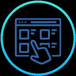 herramientas para la gestion agil de proyectos
