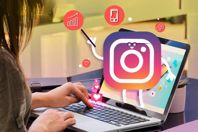 curso completo de instagram para negocios empresas marcas influencers