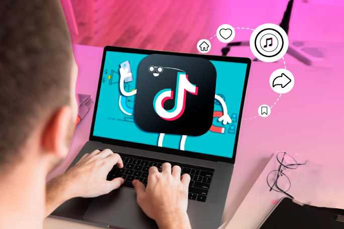 curso de tiktok marketing