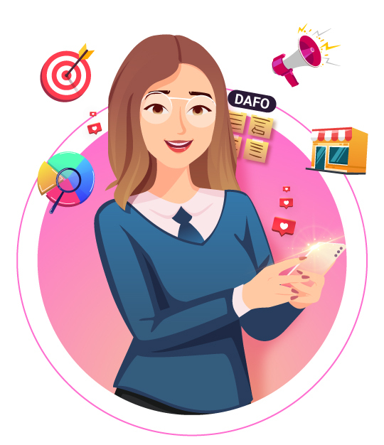 instagram marketing para emprendedores