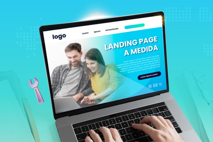 diseño de paginas web en lima peru potencia tus ventas