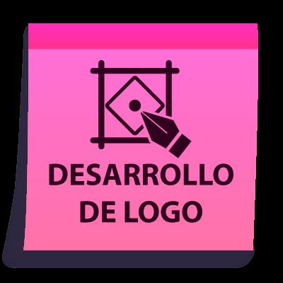 peritum diseño de logos para empresas
