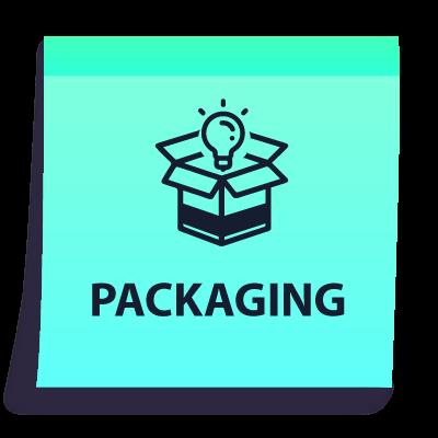 peritum diseño de packaging