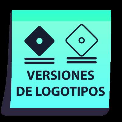 peritum logotipos para empresas